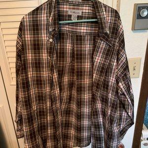 Sunriver Clothing Co